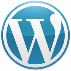 My Preferred WordPress Plugins