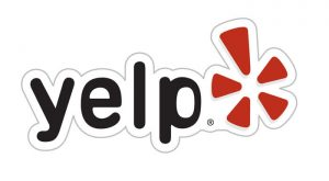 Get a Yelp Business Listing