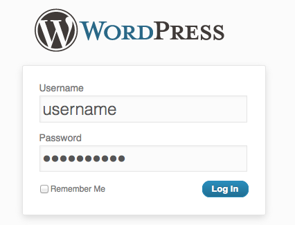 Keeping Your WordPress Site Safe