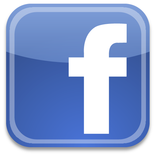 Get more business with a Facebook Fan Page
