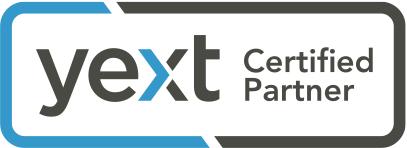yext-certified-partner-logo