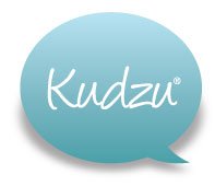 Show Off Your Testimonials in Kudzu