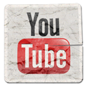 Using YouTube for Search Engine Optimization