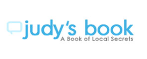 judys-book-logo