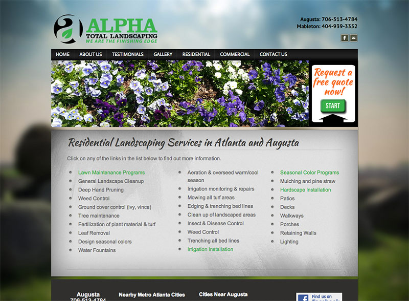 alpha-total-landscaping-web-design-1