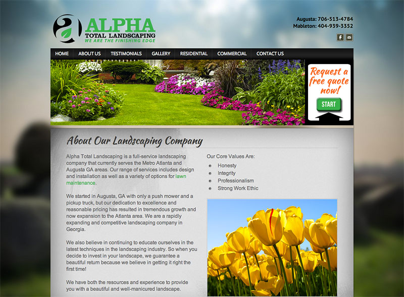 alpha-total-landscaping-web-design-2