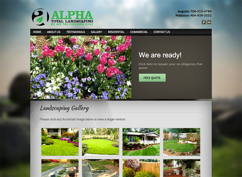 alpha-total-landscaping-web-design-3