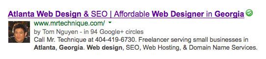 google-authorship-image-tom-nguyen