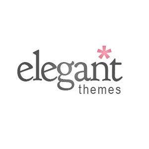Month 11: Publicity from ElegantThemes