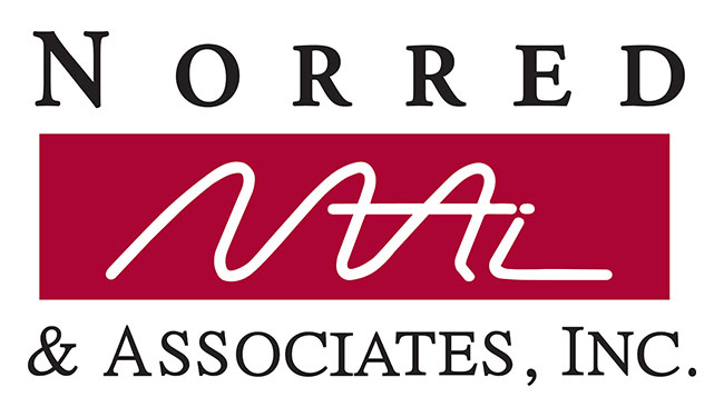 Norred & Associates (Atlanta, GA) Logo