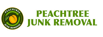 Peachtree Junk Removal (Atlanta, GA) Logo