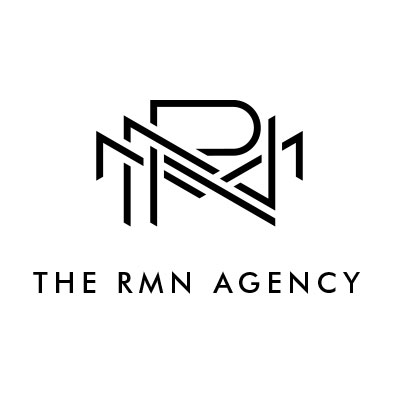The RMN Agency (Atlanta, GA) Logo