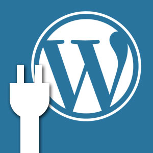3 Must Have WordPress Plugins