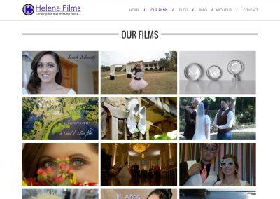 Helena Films