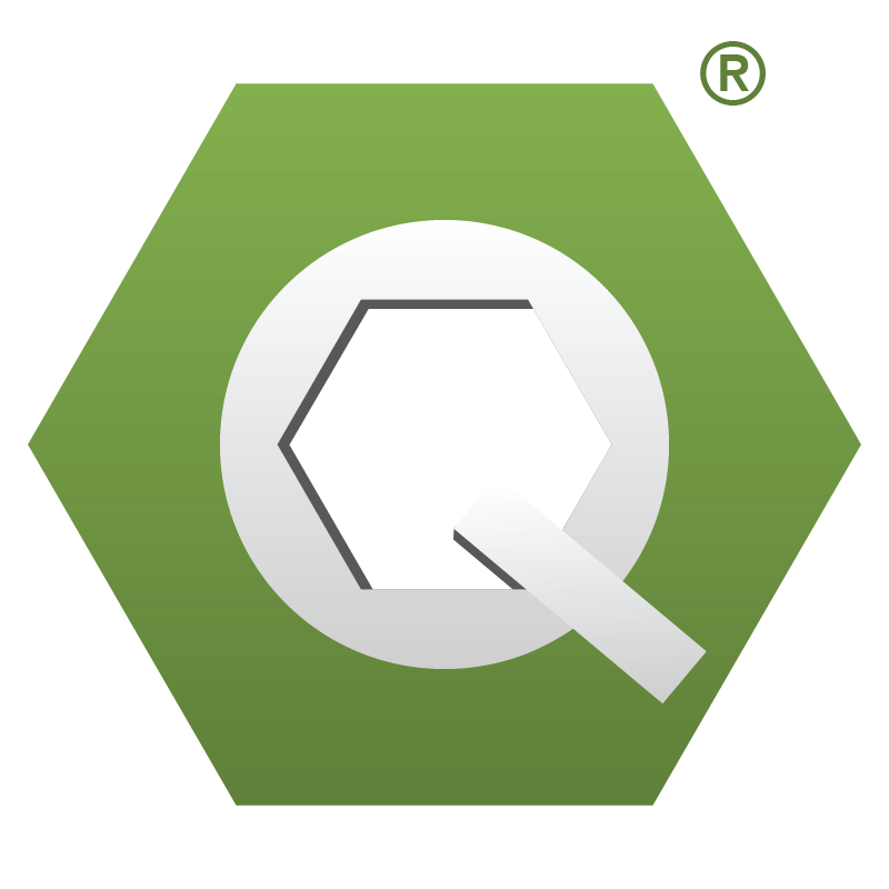 Mr. Technique Web Design, SEO, and Social Media Company Registered Trademark Logo