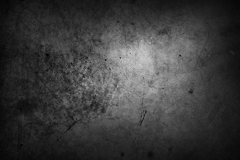 Grunge Background Stock Image from Adobe Stock