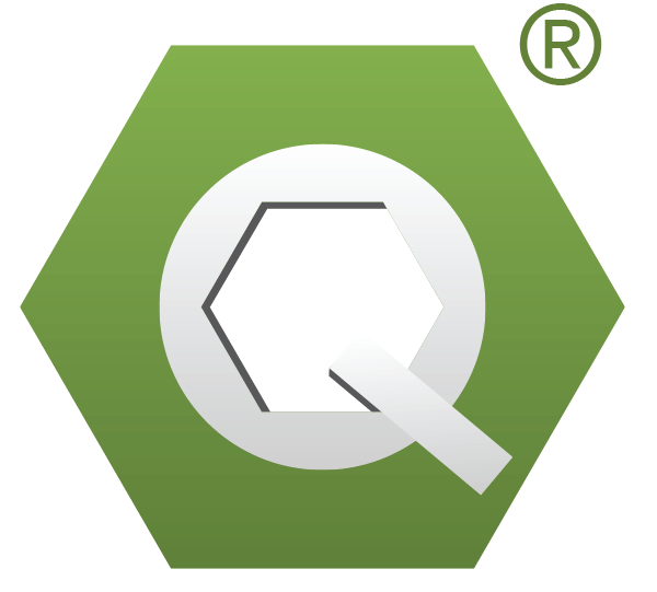 mr-technique-mobile-logo
