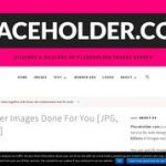 Placeholder.com