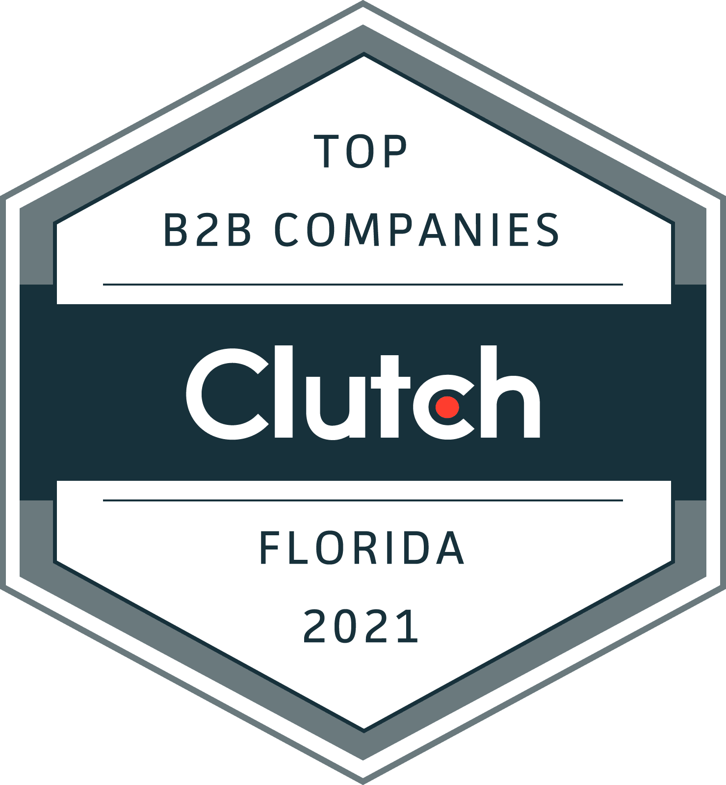 clutch-top-350-services-providers-florida