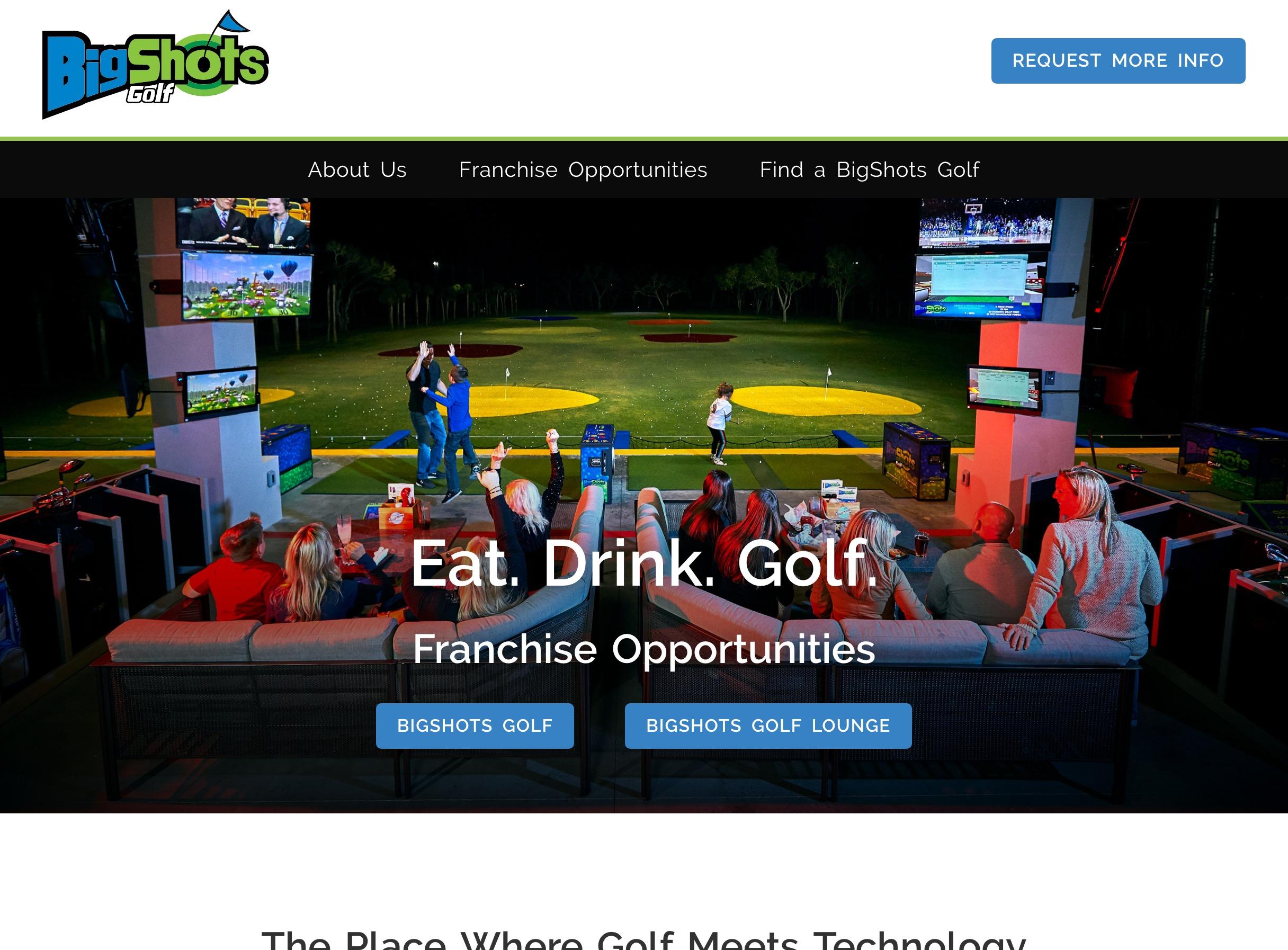 big-shots-golf-desktop-web-design-1