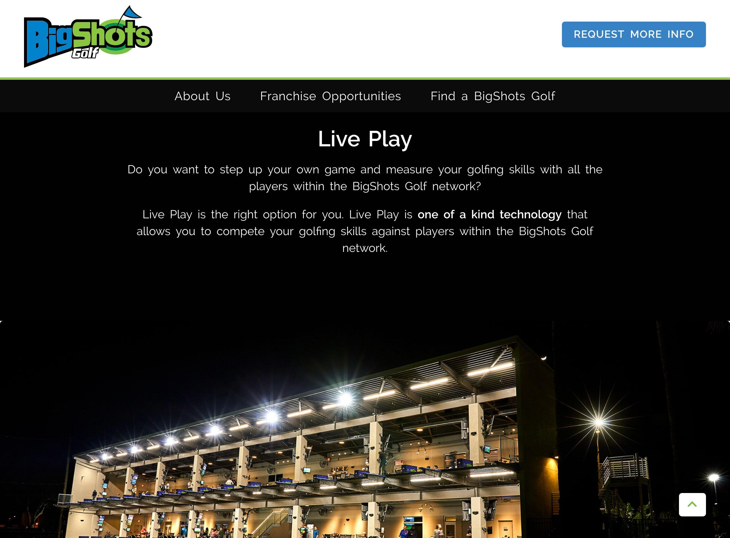 big-shots-golf-desktop-web-design-2