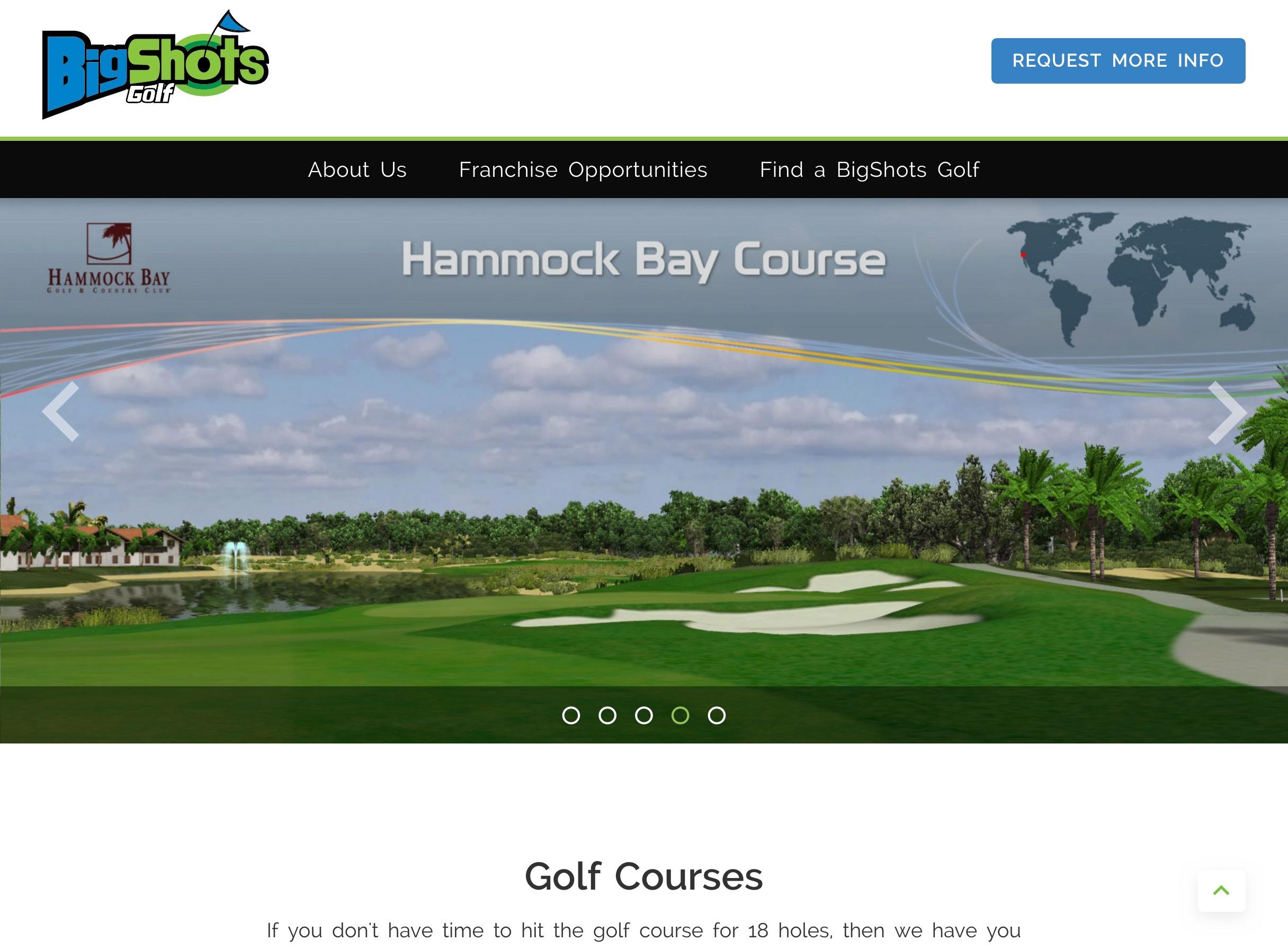 big-shots-golf-desktop-web-design-3