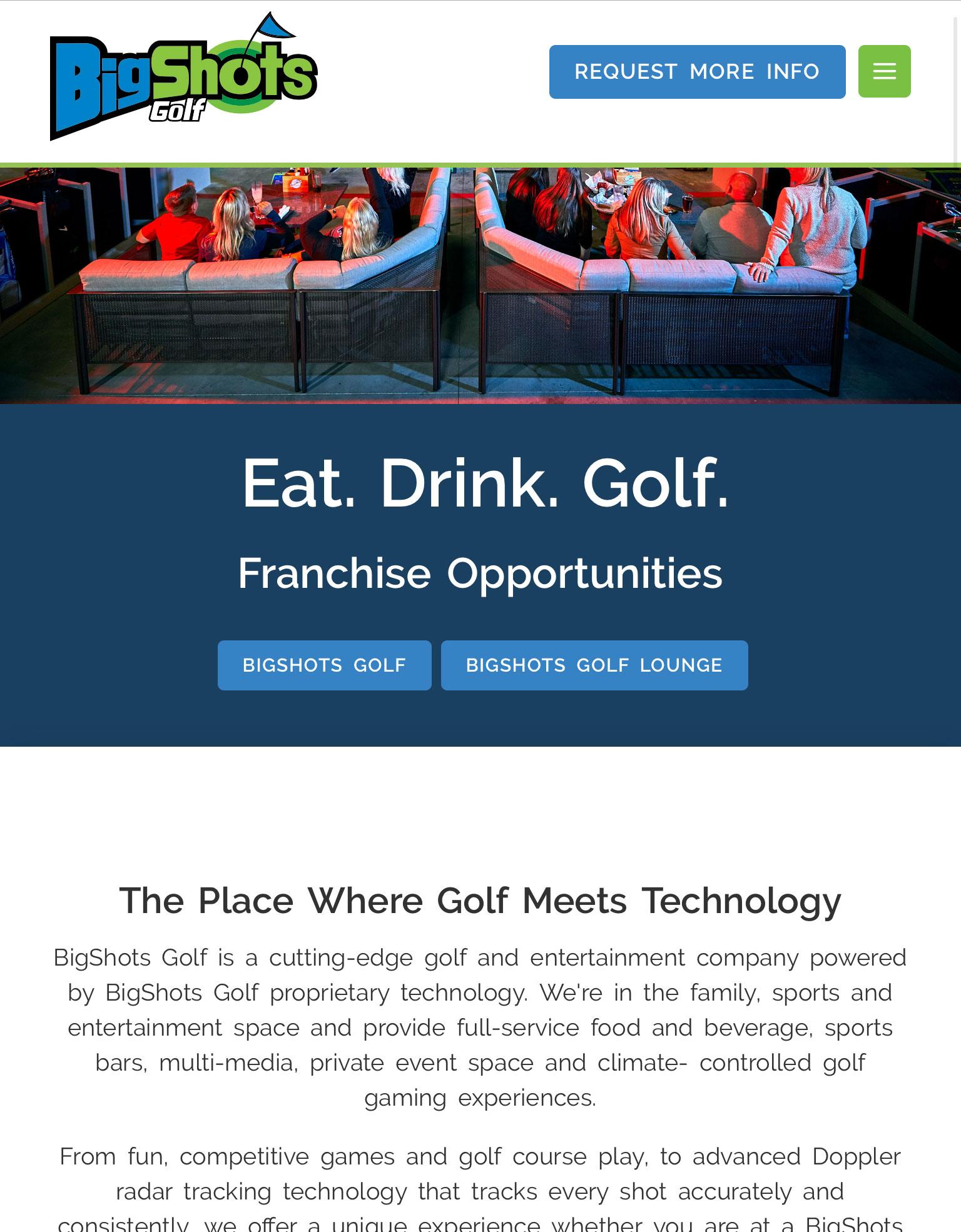 bigshots-golf-peoria-tablet-web-design-1