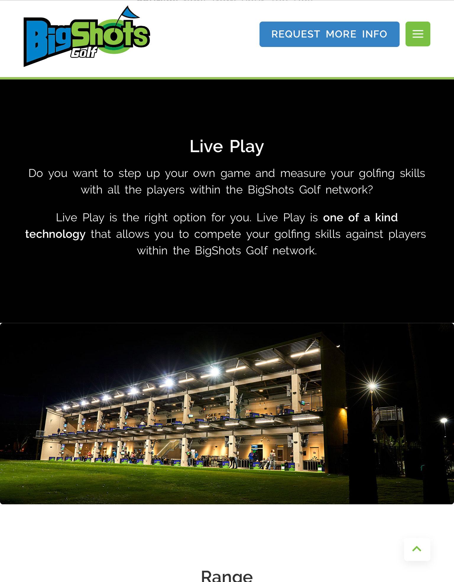 bigshots-golf-peoria-tablet-web-design-2