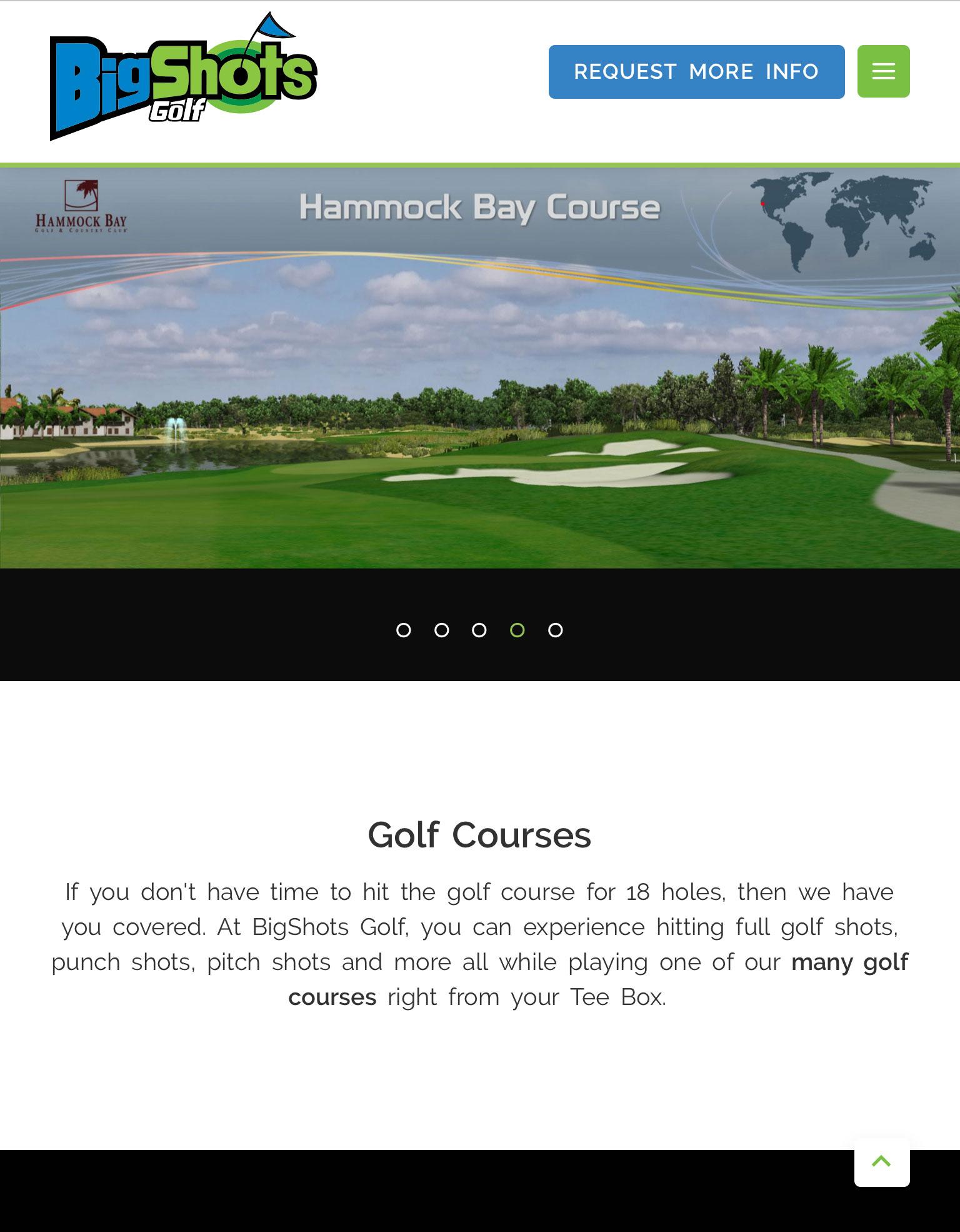 bigshots-golf-peoria-tablet-web-design-3