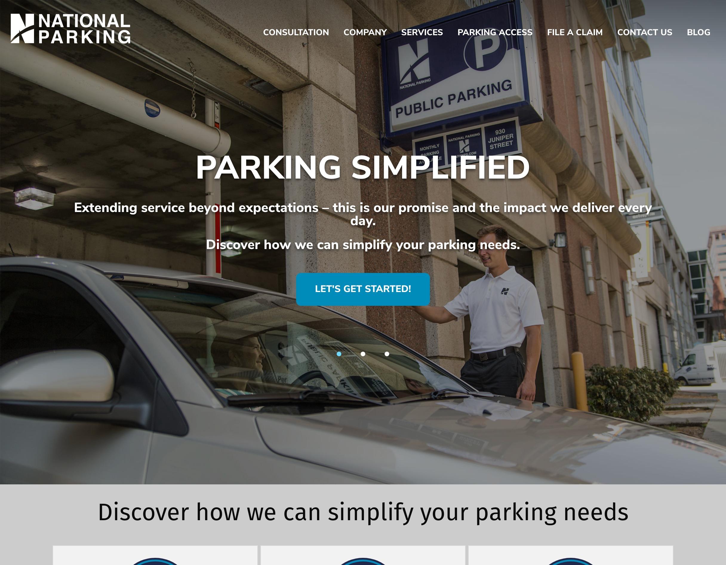 national-parking-atlanta-desktop-web-design-1