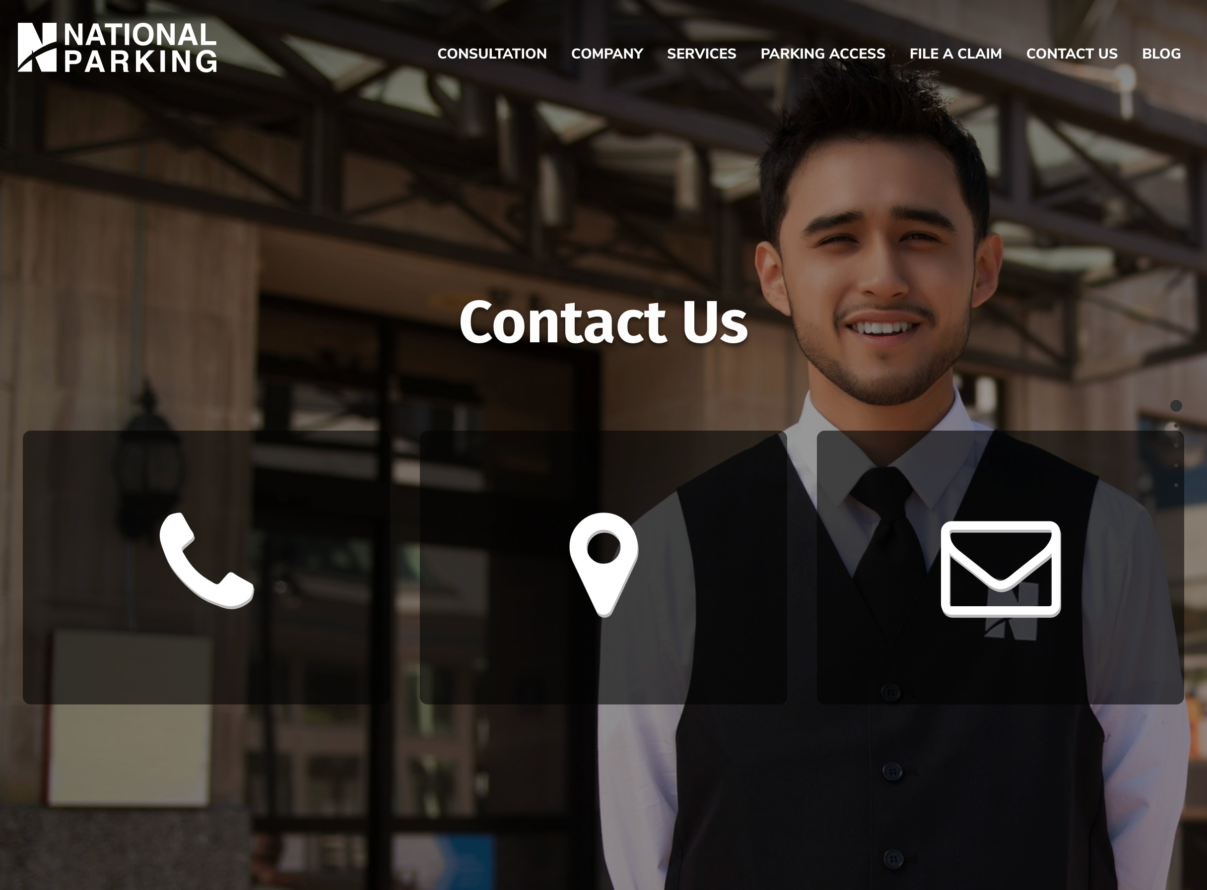 national-parking-atlanta-desktop-web-design-3