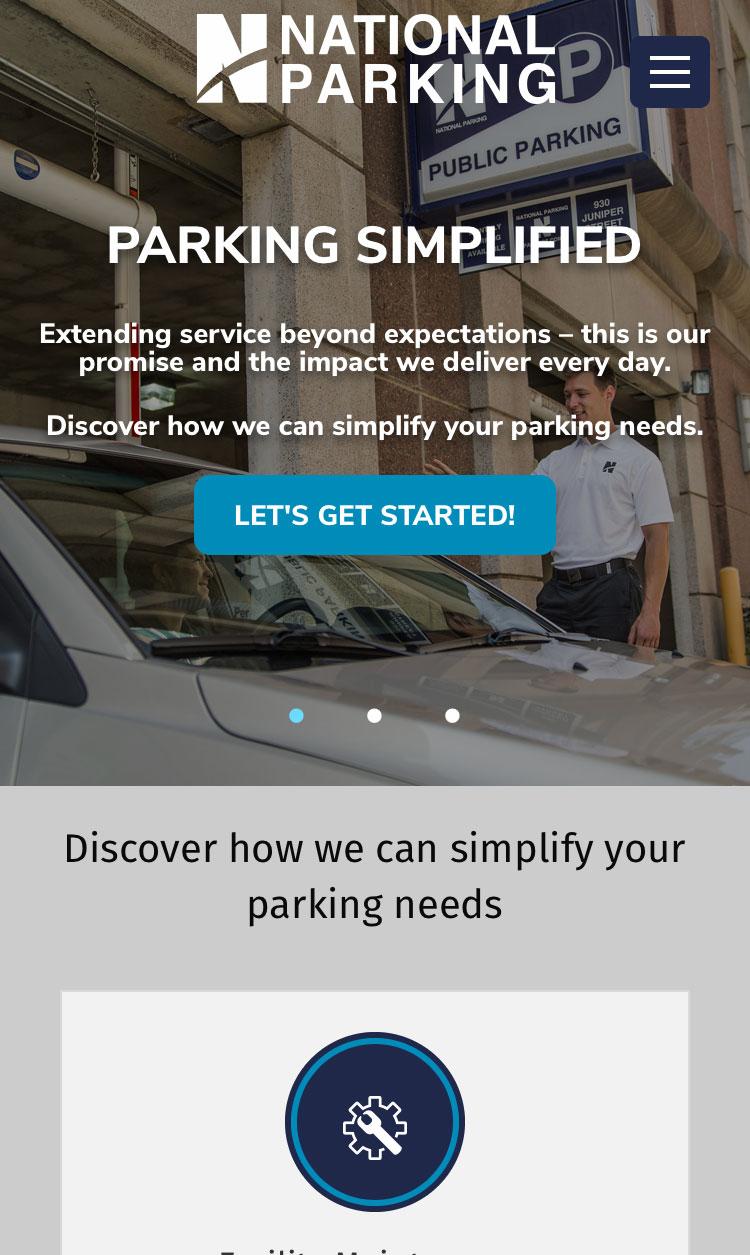 national-parking-atlanta-mobile-web-design-1