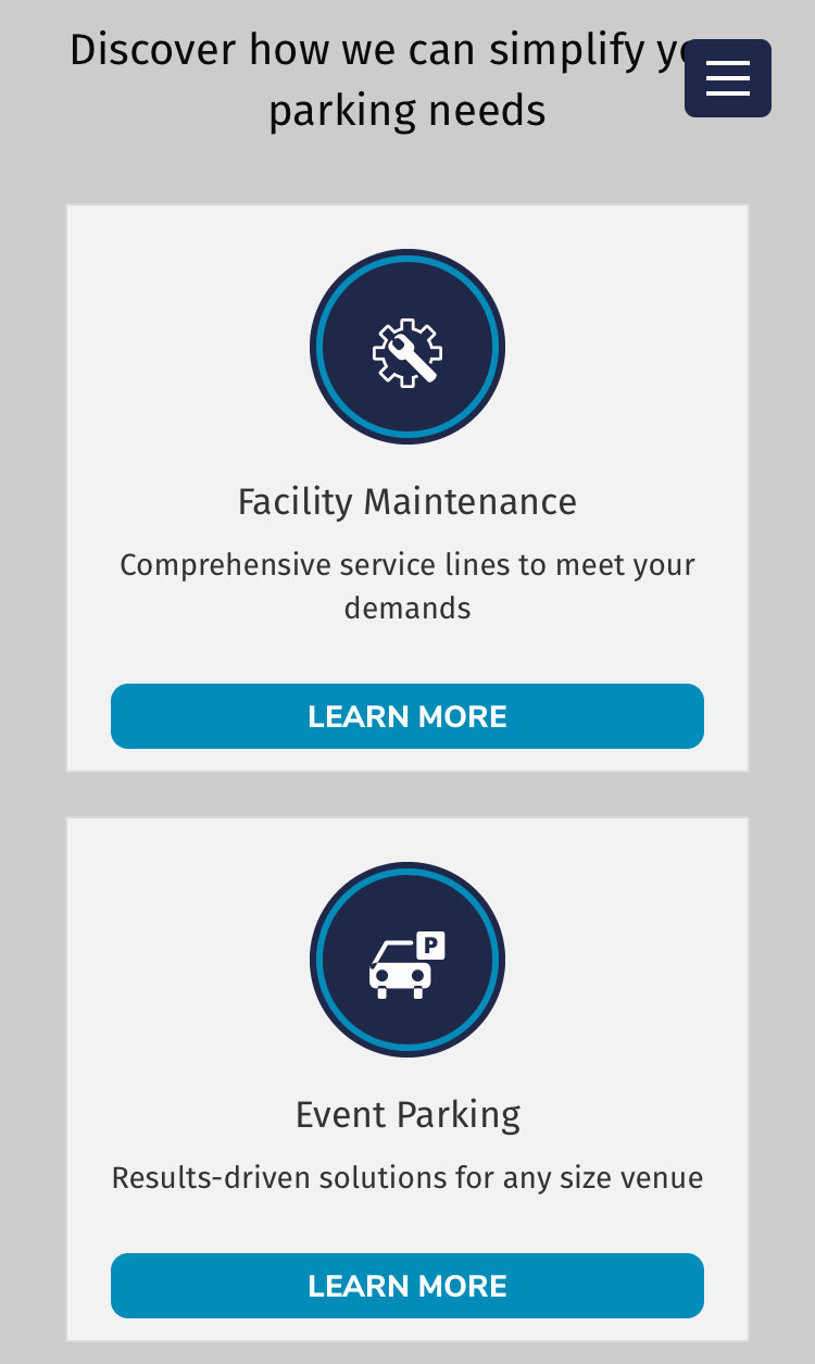 national-parking-atlanta-mobile-web-design-2