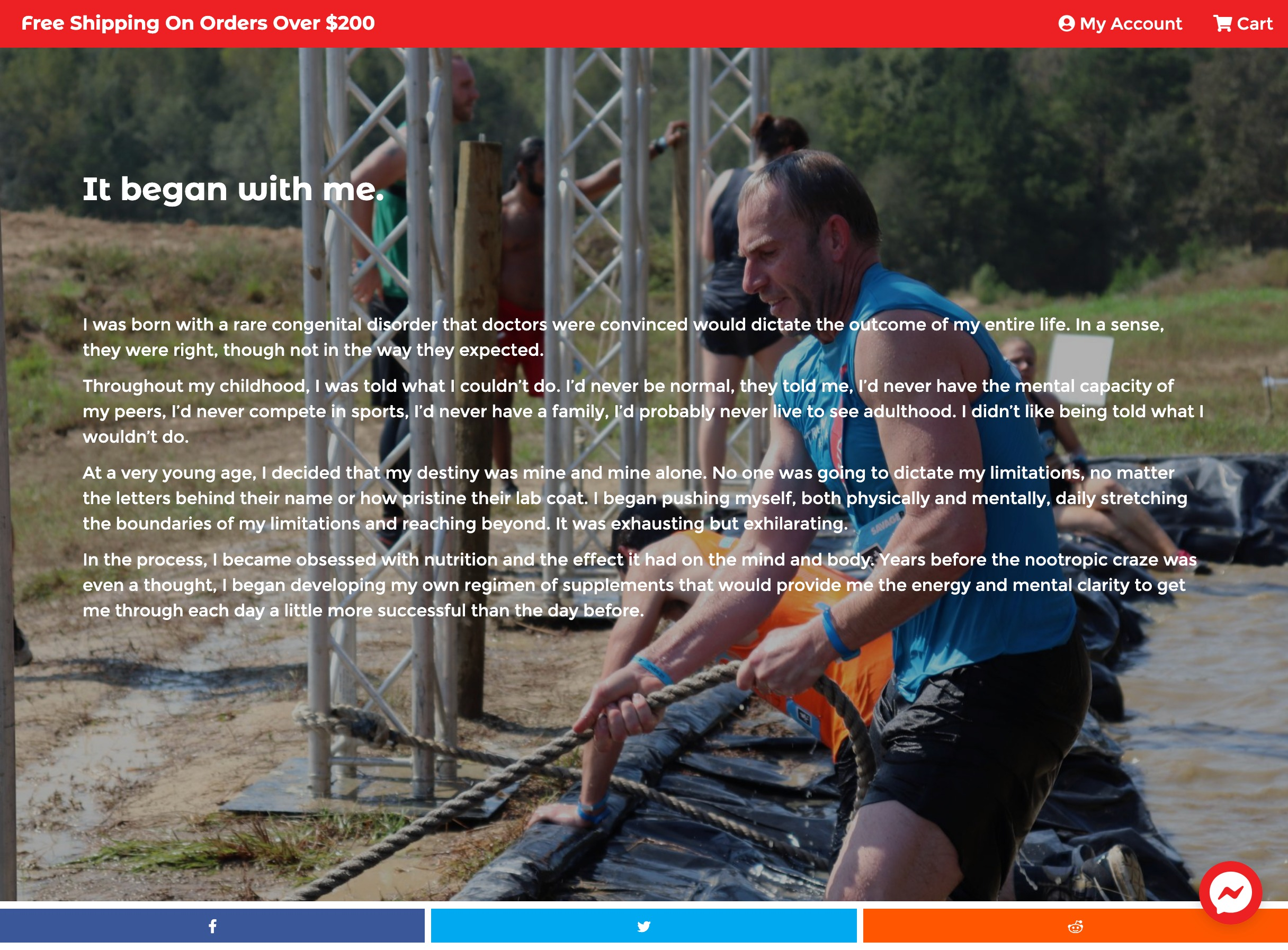 red-dawn-marietta-ga-desktop-web-design-2