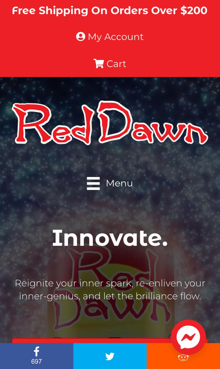red-dawn-marietta-mobile-web-design-1