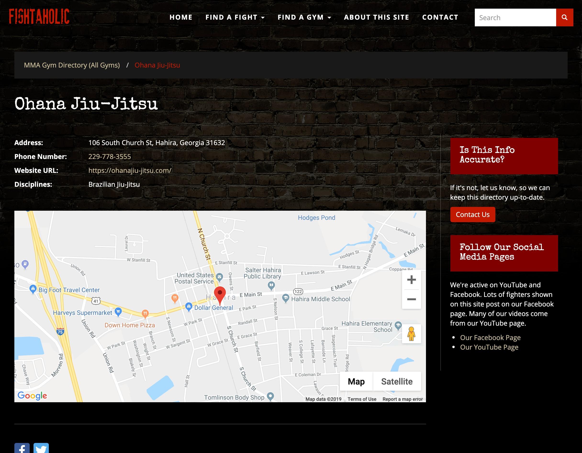 fightaholic-mma-georgia-desktop-web-design-3