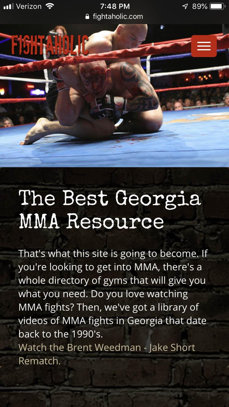 fightaholic-mma-georgia-mobile-web-design-1