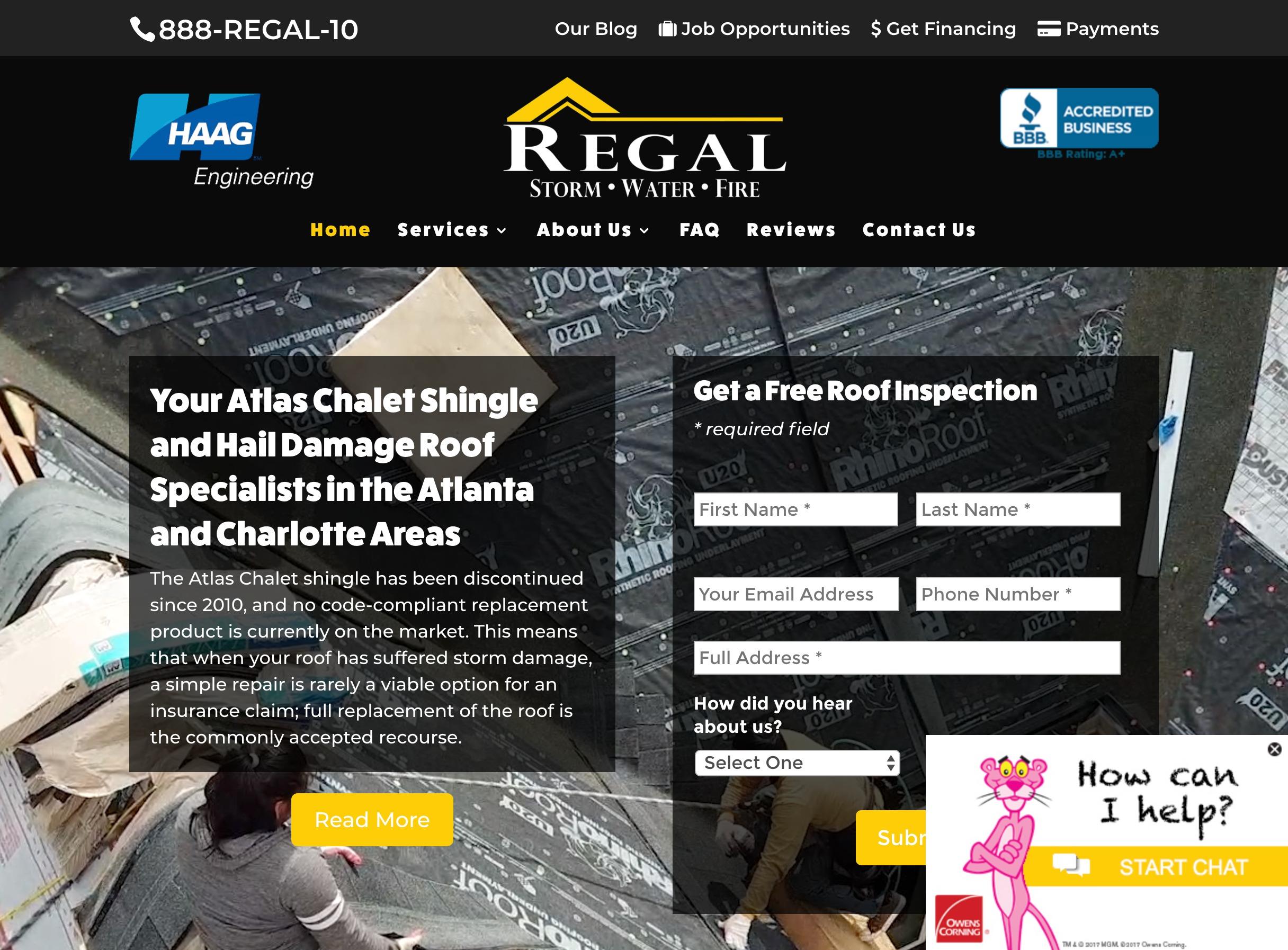regrs-kennesaw-desktop-web-design-1
