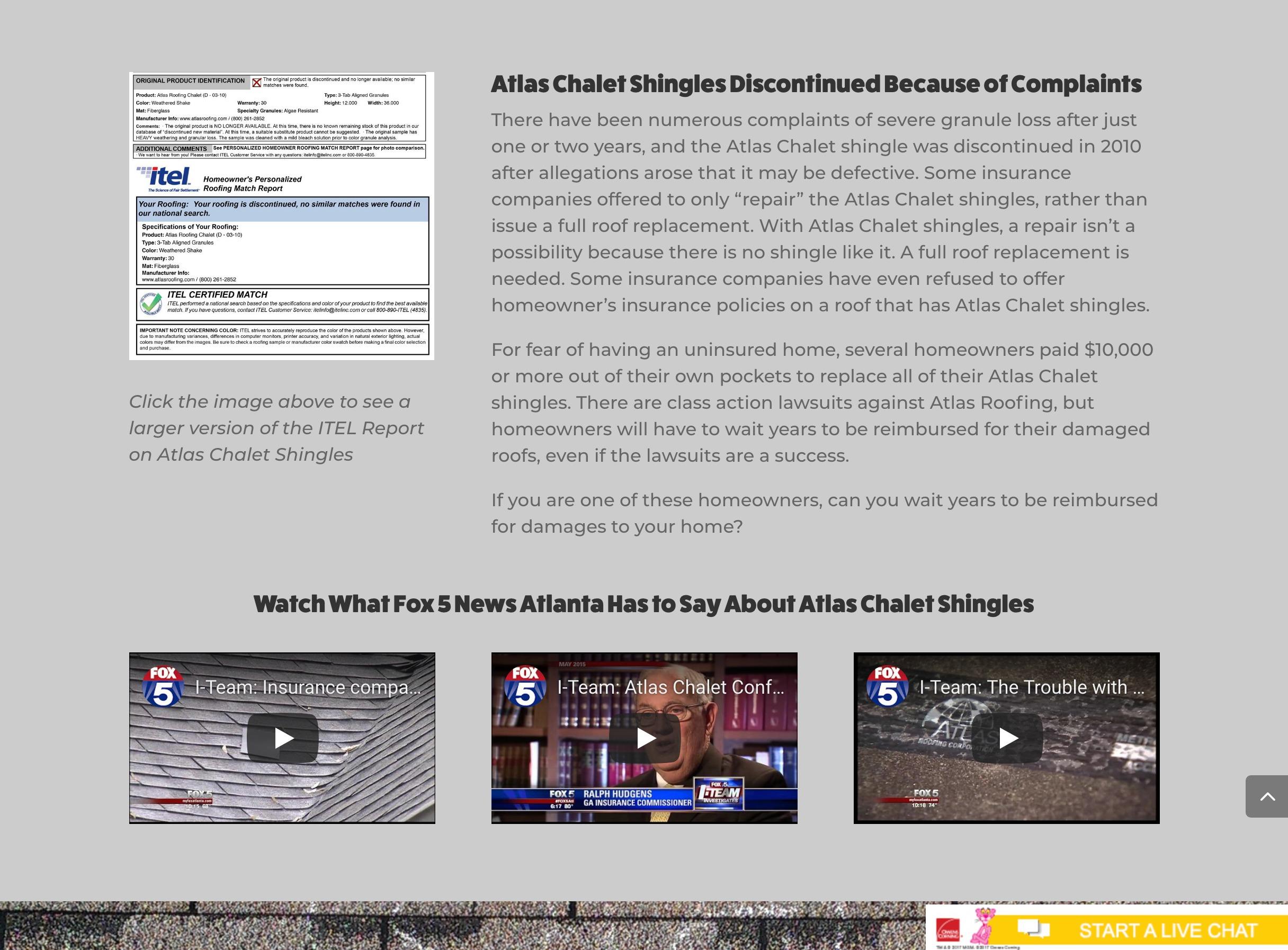 regrs-kennesaw-desktop-web-design-2
