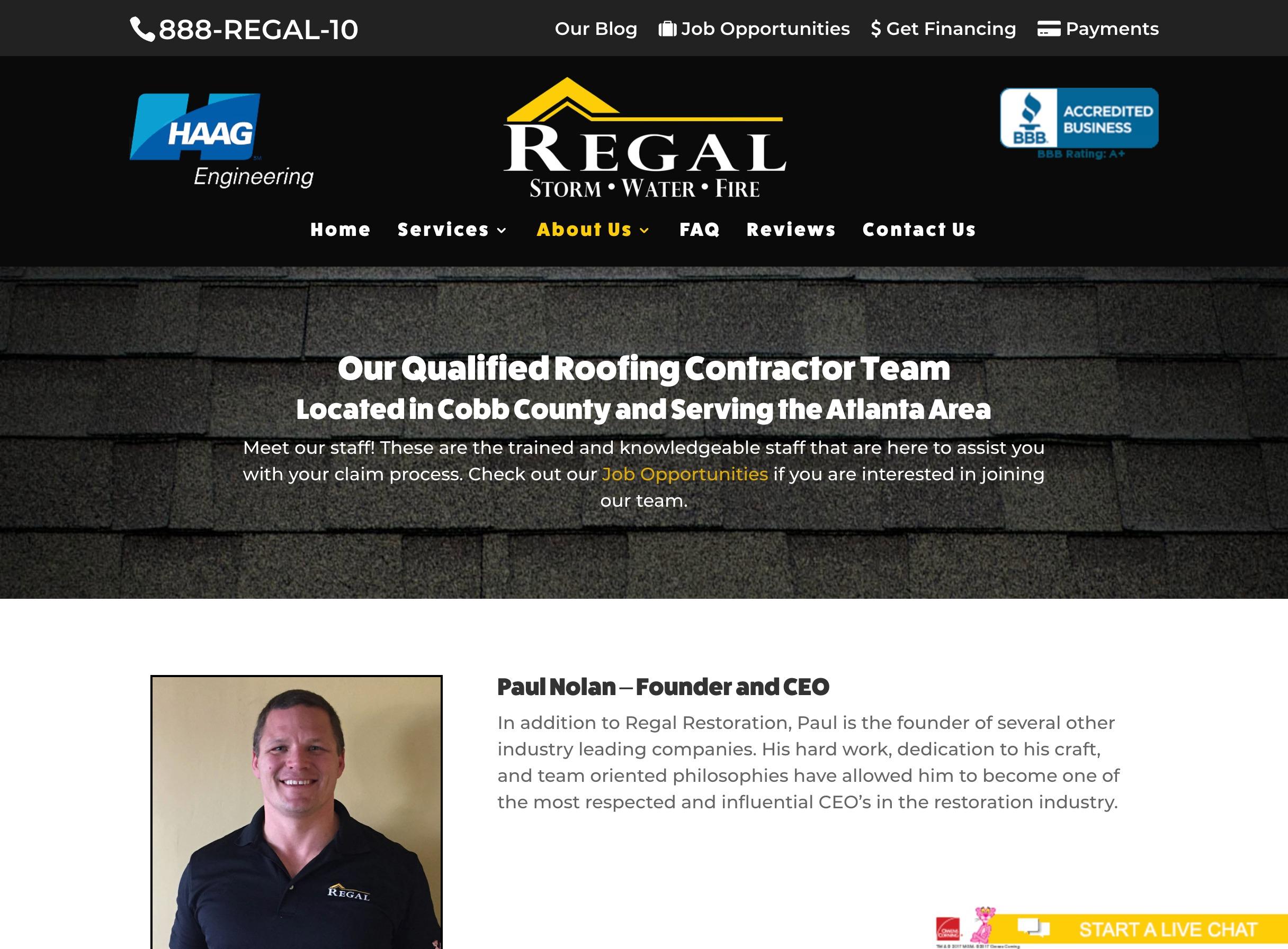 regrs-kennesaw-desktop-web-design-3