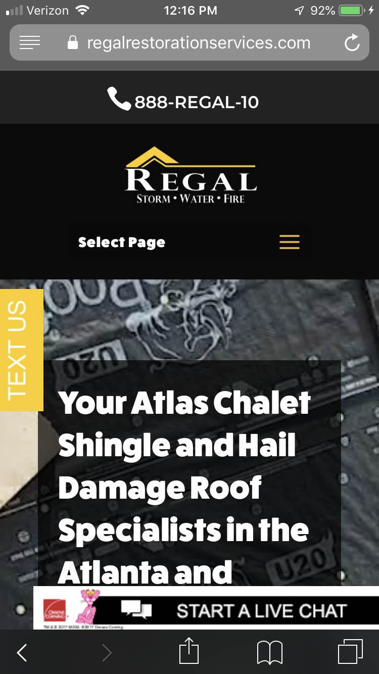 regrs-kennesaw-ga-mobile-web-design-1