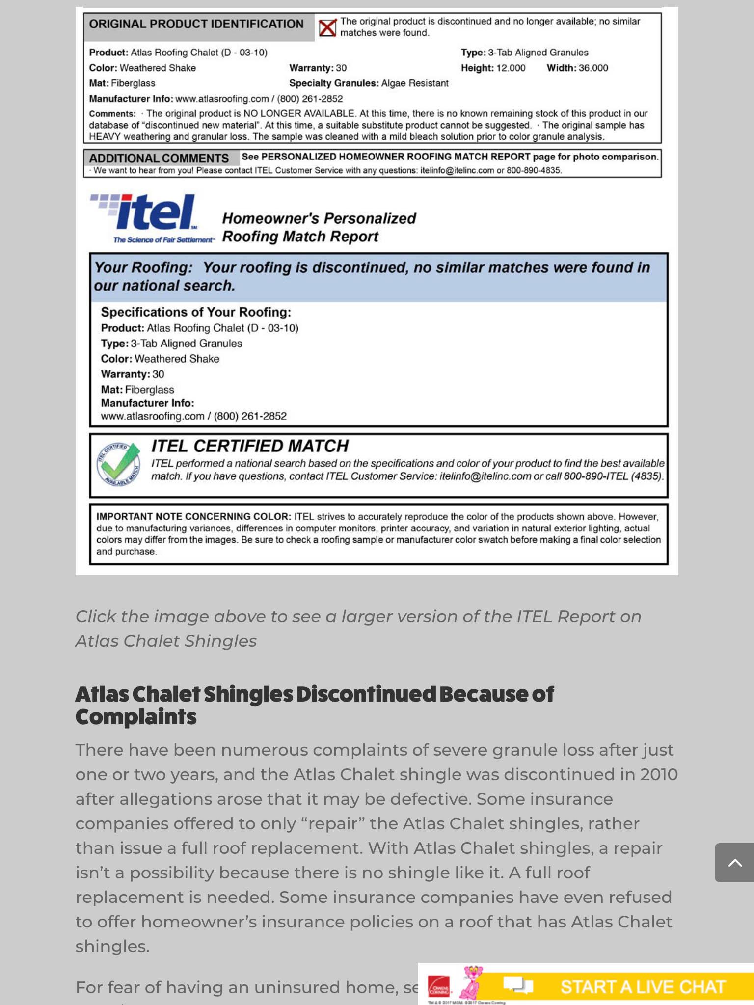 regrs-kennesaw-tablet-web-design-2