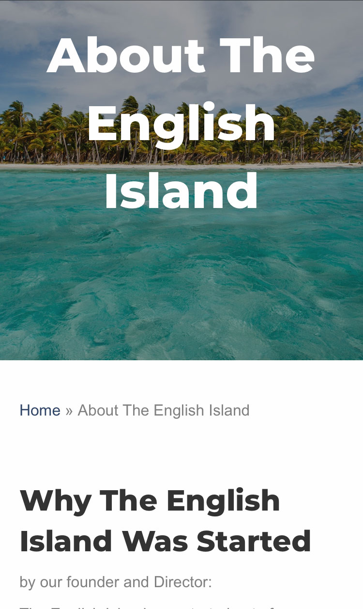 the-english-island-atlanta-mobile-web-design-screenshot-3