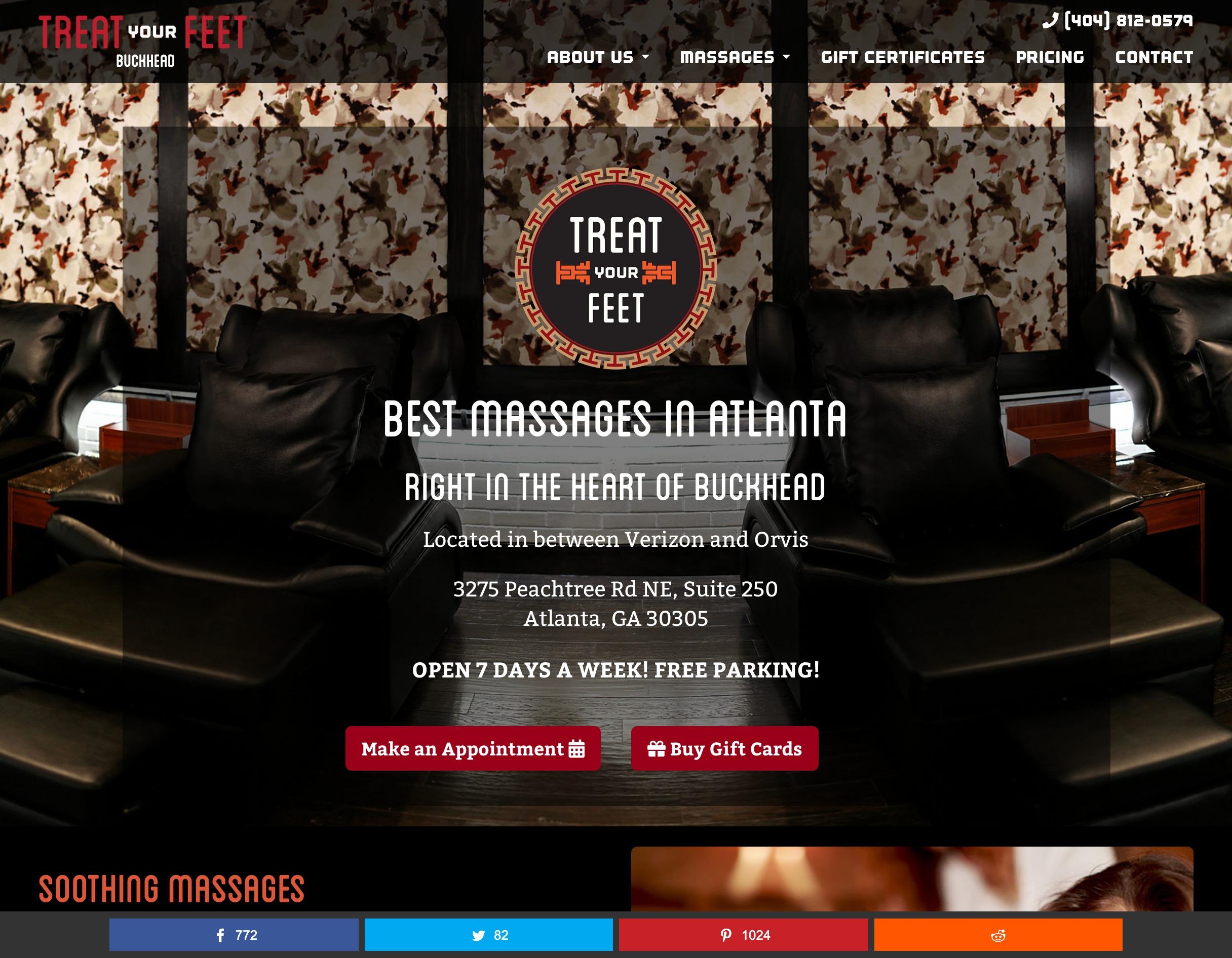 tyf-buckhead-atlanta-desktop-web-design-1