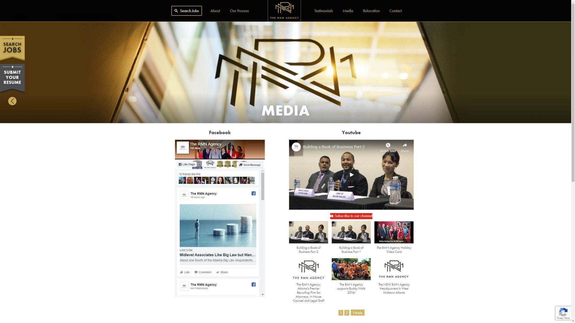 rmn-agency-desktop-web-design-3