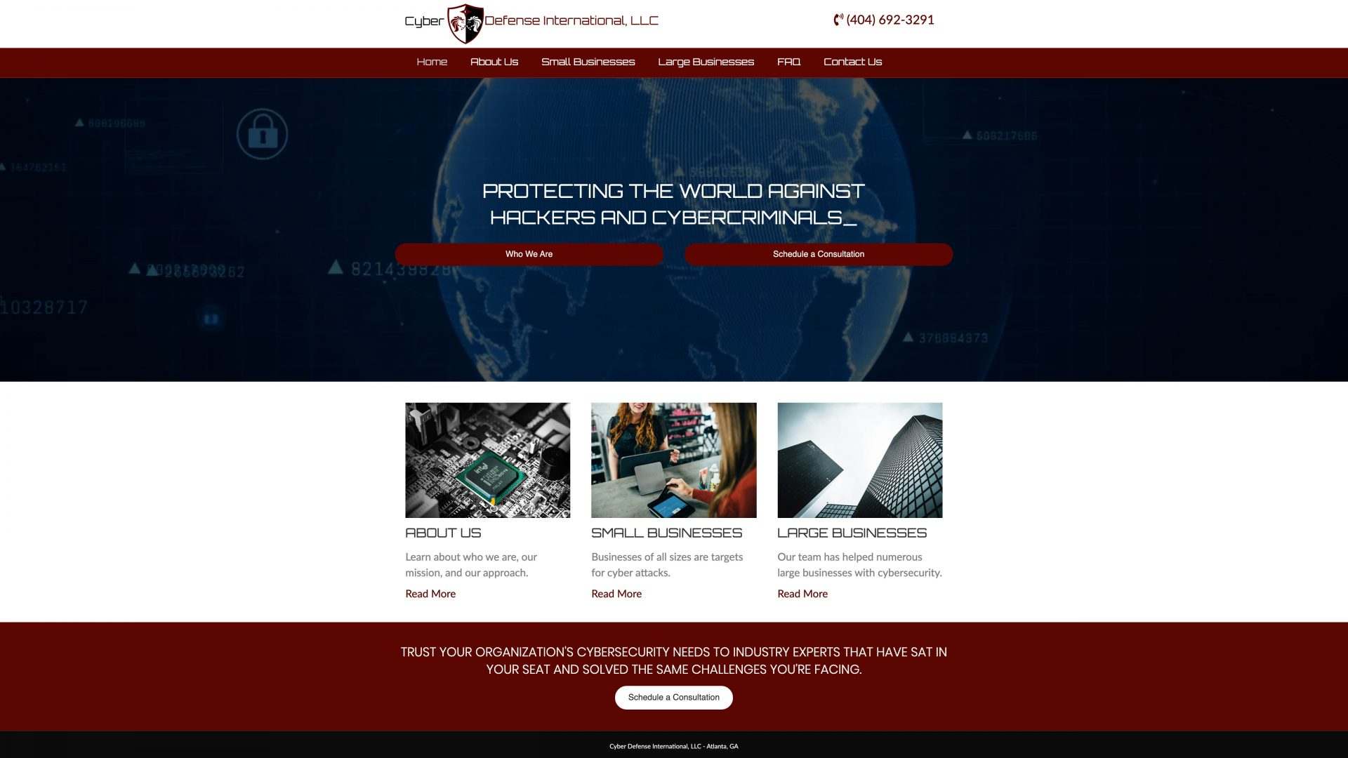 cyber-defense-atlanta-desktop-web-design-1