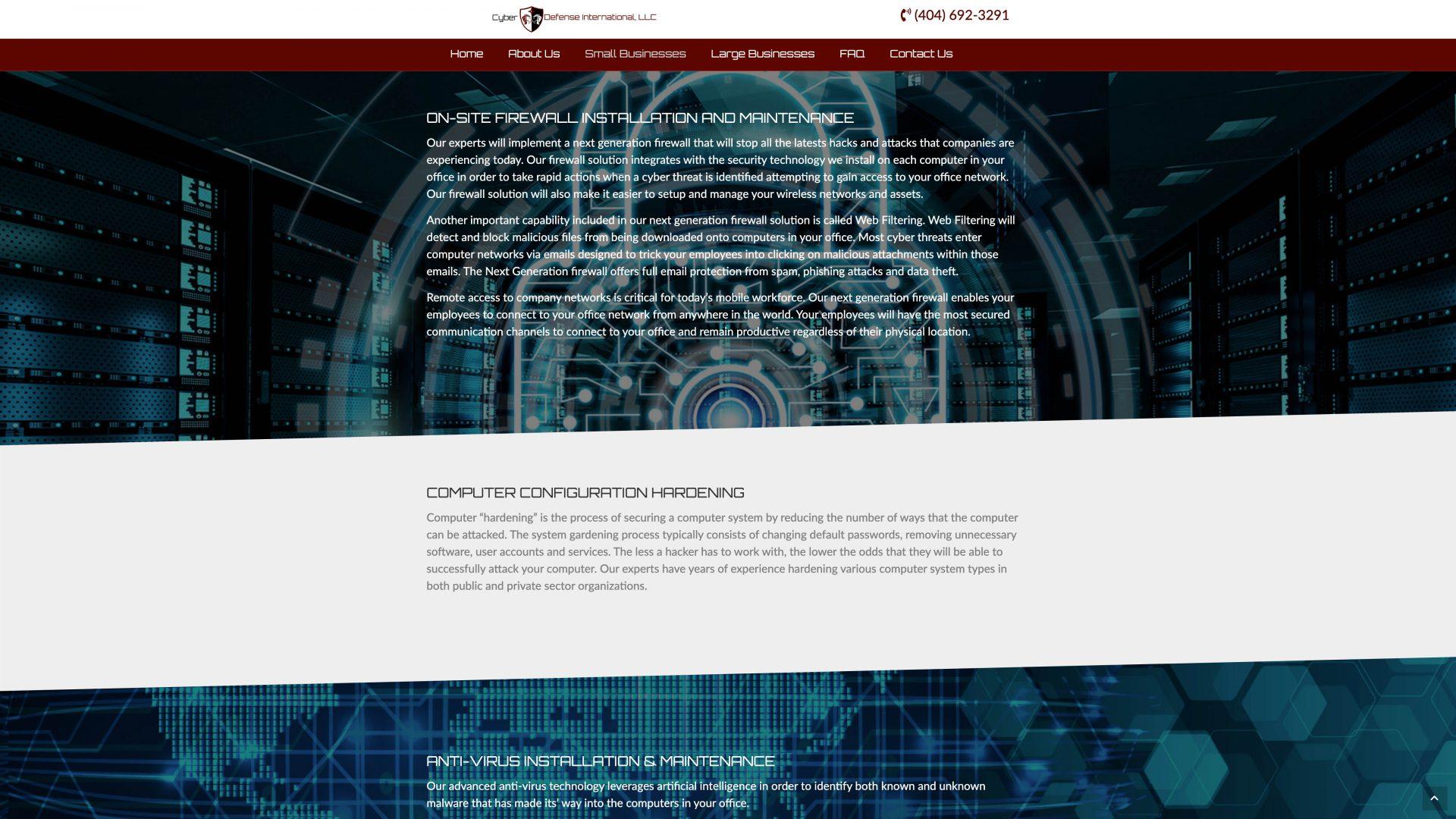 cyber-defense-atlanta-desktop-web-design-2