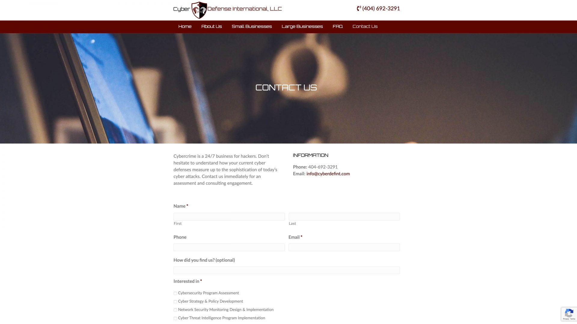 cyber-defense-atlanta-desktop-web-design-3