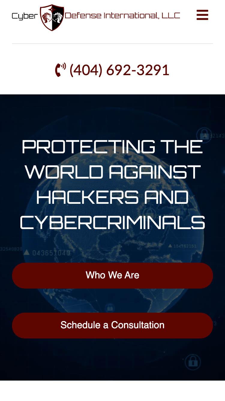 cyber-defense-atlanta-mobile-web-design-1