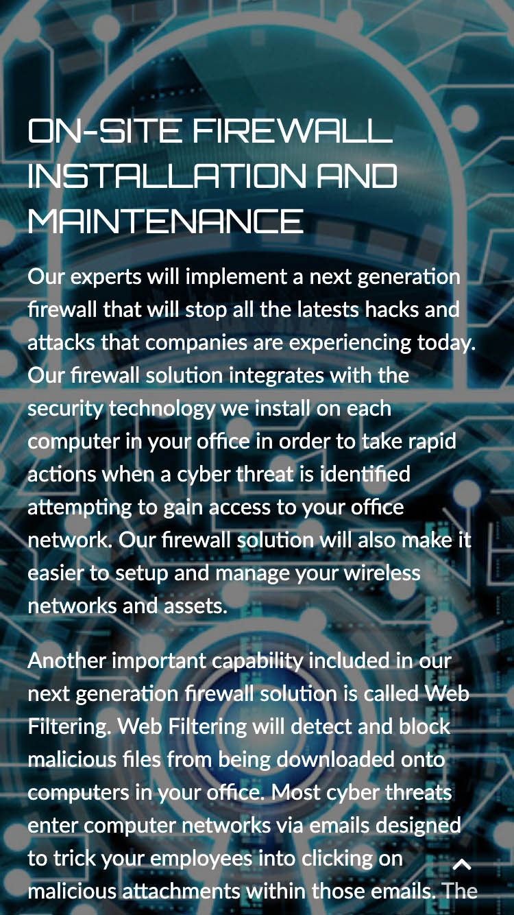 cyber-defense-atlanta-mobile-web-design-2